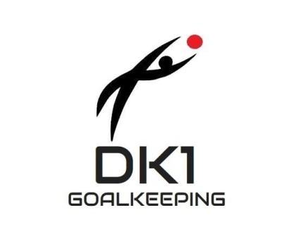 DK1 Goalkeeping